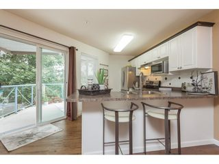 """Photo 10: 319 22150 48 Avenue in Langley: Murrayville Condo for sale in """"Eaglecrest"""" : MLS®# R2494337"""