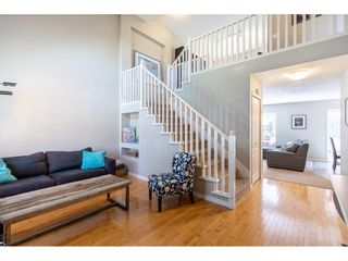 """Photo 27: 9443 202B Street in Langley: Walnut Grove House for sale in """"River Wynde"""" : MLS®# R2476809"""