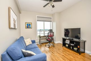 Photo 16: Unit 509 50 Nelsons Landing in Bedford: 20-Bedford Residential for sale (Halifax-Dartmouth)  : MLS®# 202117949