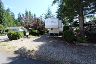 Photo 2: 71 3980 Squilax Anglemont Road in Scotch Creek: Recreational for sale : MLS®# 10213976