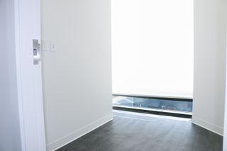 Photo 16: 300 11770 FRASER STREET in Maple Ridge: East Central Office for lease : MLS®# C8039575
