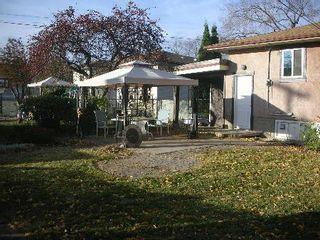 Photo 23: 11823 - 129 STREET: House for sale (Sherbrooke)  : MLS®# E3240383