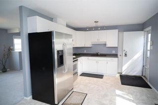 Photo 9: 27 Ellington Street in Winnipeg: Tyndall Park Residential for sale (4J)  : MLS®# 202113046