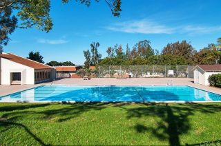 Photo 22: Townhouse for sale : 3 bedrooms : 2502 Via Astuto in Carlsbad