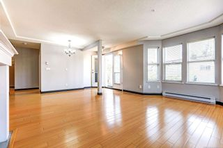 Photo 11: 204 5723 BALSAM Street in Vancouver: Kerrisdale Condo for sale (Vancouver West)  : MLS®# R2597878