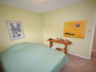 Photo 14: 2390 YOUNG Avenue in : Brocklehurst House for sale (Kamloops)  : MLS®# 143007