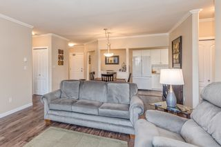 Photo 5: 105 303 Whitman Road in Kelowna: Glenmore House for sale (Central Okanagan)  : MLS®# 10157906