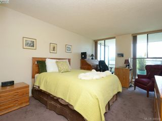 Photo 11: 212 9805 Second St in SIDNEY: Si Sidney North-East Condo for sale (Sidney)  : MLS®# 796861