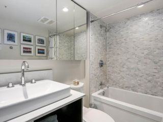 Photo 12: 510 189 KEEFER STREET in Vancouver: Downtown VE Condo for sale (Vancouver East)  : MLS®# R2220669