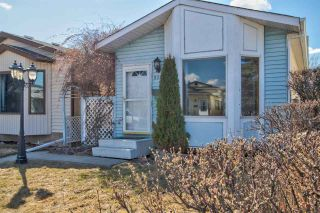 Photo 4: 8313 158 Avenue in Edmonton: Zone 28 House for sale : MLS®# E4240558
