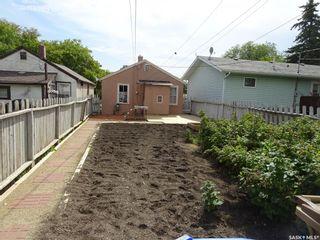 Photo 18: 456 Alexandra Street in Regina: Regent Park Residential for sale : MLS®# SK818448