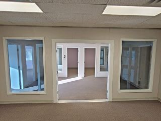 Photo 10: 205 2316 MCCALLUM Road: Office for lease in Abbotsford: MLS®# C8036699