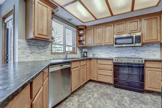 Photo 13: 207 EDGEBROOK Close NW in Calgary: Edgemont Detached for sale : MLS®# A1021462