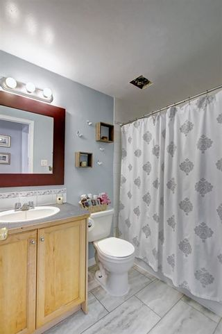 Photo 23: 8 6827 Centre Street NW in Calgary: Huntington Hills Apartment for sale : MLS®# A1133167