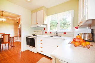 Photo 33: 618 W 22ND ST in North Vancouver: Hamilton House for sale : MLS®# V1003709