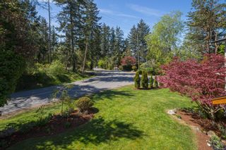 Photo 33: 10952 Madrona Dr in : NS Deep Cove House for sale (North Saanich)  : MLS®# 873025