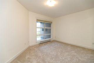"Photo 18: 307 17769 57 Avenue in Surrey: Cloverdale BC Condo for sale in ""Cloverdowns Estate"" (Cloverdale)  : MLS®# R2584100"