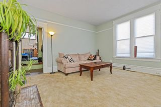 Photo 42: 438,440&442 Montreal St in : Vi James Bay Row/Townhouse for sale (Victoria)  : MLS®# 882671