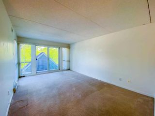 Photo 13: 106 471 LAKEVIEW DRIVE in KENORA: Condo for sale : MLS®# TB211689