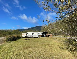 Photo 8: 1190 Third Ave in : PA Ucluelet Land for sale (Port Alberni)  : MLS®# 888154