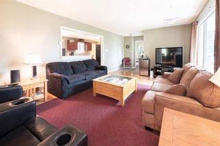 Photo 5: 630 SILVER BIRCH Street: Oakbank Residential for sale (R04)  : MLS®# 202113327