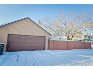 Photo 4: 203 SHAWCLIFFE Circle SW in Calgary: Shawnessy House for sale : MLS®# C4089636