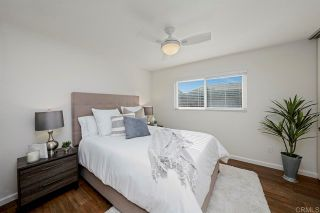 Photo 14: House for sale : 3 bedrooms : 3626 Mount Abbey Avenue in San Diego