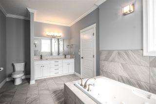 Photo 26: 127 MCDOWELL Wynd: Leduc House for sale : MLS®# E4234780