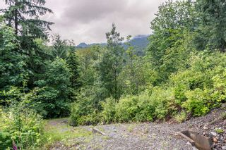 "Photo 38: 1464 OSPREY Place in Agassiz: Mt Woodside House for sale in ""HARRISON HIGHLANDS"" (Harrison Mills)  : MLS®# R2074494"