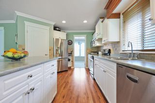 Photo 6: 35688 LEDGEVIEW Drive in Abbotsford: Abbotsford East House for sale : MLS®# R2001957