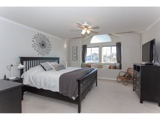 """Photo 11: 4635 217A Street in Langley: Murrayville House for sale in """"Murrayville - Murrays Corner"""" : MLS®# R2398372"""