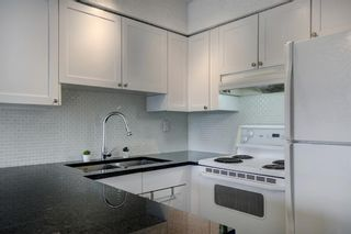 Photo 15: 402 2130 17 Street SW in Calgary: Bankview Apartment for sale : MLS®# A1104812
