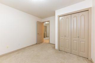 Photo 31: 11618 11 Avenue in Edmonton: Zone 55 Townhouse for sale : MLS®# E4256589