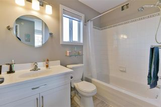 Photo 23: 27 Colebrook Avenue in Winnipeg: Richmond West Residential for sale (1S)  : MLS®# 202105649