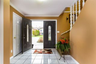 Photo 7: 3326 DENMAN Street in Abbotsford: Abbotsford West House for sale : MLS®# R2444808