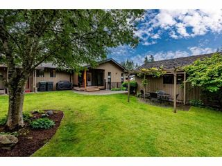 Photo 34: 24107 52A Avenue in Langley: Salmon River House for sale : MLS®# R2593609