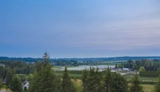 """Photo 29: 28 4295 OLD CLAYBURN Road in Abbotsford: Abbotsford East House for sale in """"Sunspring Estates"""" : MLS®# R2509066"""