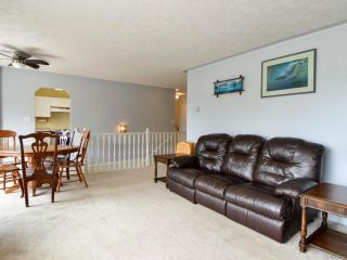 Photo 16: 623 Holm Rd in CAMPBELL RIVER: CR Willow Point House for sale (Campbell River)  : MLS®# 820499