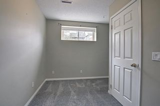 Photo 28: 47 Bow Ridge Crescent: Cochrane Detached for sale : MLS®# A1110520