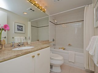 Photo 16: 702 1501 HOWE STREET in Vancouver: Yaletown Condo for sale (Vancouver West)  : MLS®# R2325497