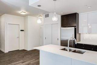 Photo 6: 218 305 18 Avenue SW in Calgary: Mission Apartment for sale : MLS®# A1127877