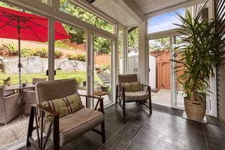 """Photo 9: 13856 232 Street in Maple Ridge: Silver Valley House for sale in """"Silver Valley"""" : MLS®# R2468793"""
