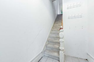 Photo 11: 48 Saulter Street in Toronto: South Riverdale House (2 1/2 Storey) for sale (Toronto E01)  : MLS®# E4933195