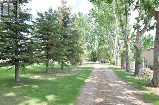 Photo 6: 109 Blue Heron Road in Rural Newell, County of: House for sale : MLS®# A1046484