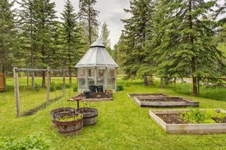 Photo 10: 19 29415 Rge Rd 52: Rural Mountain View County Detached for sale : MLS®# A1118455