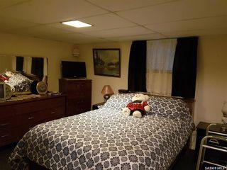 Photo 23: 509 Railway Avenue in Hawarden: Residential for sale : MLS®# SK869720