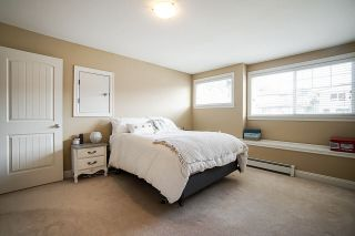 Photo 13: 14595 61A Avenue in Surrey: Sullivan Station House for sale : MLS®# R2367367