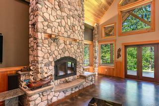 Photo 30: 2170 S Campbell River Rd in : CR Campbell River West House for sale (Campbell River)  : MLS®# 854246