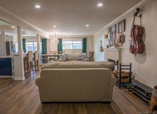 Photo 10: EL CAJON House for sale : 5 bedrooms : 532 Durham St