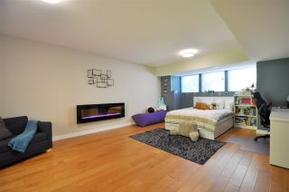 "Photo 14: 2605 BELLOC Street in North Vancouver: Blueridge NV House for sale in ""Blueridge"" : MLS®# R2410061"